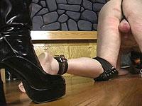 mistress-023.jpg